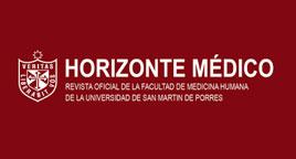 Horizonte Medicina