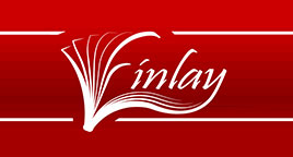 Revista Findlay